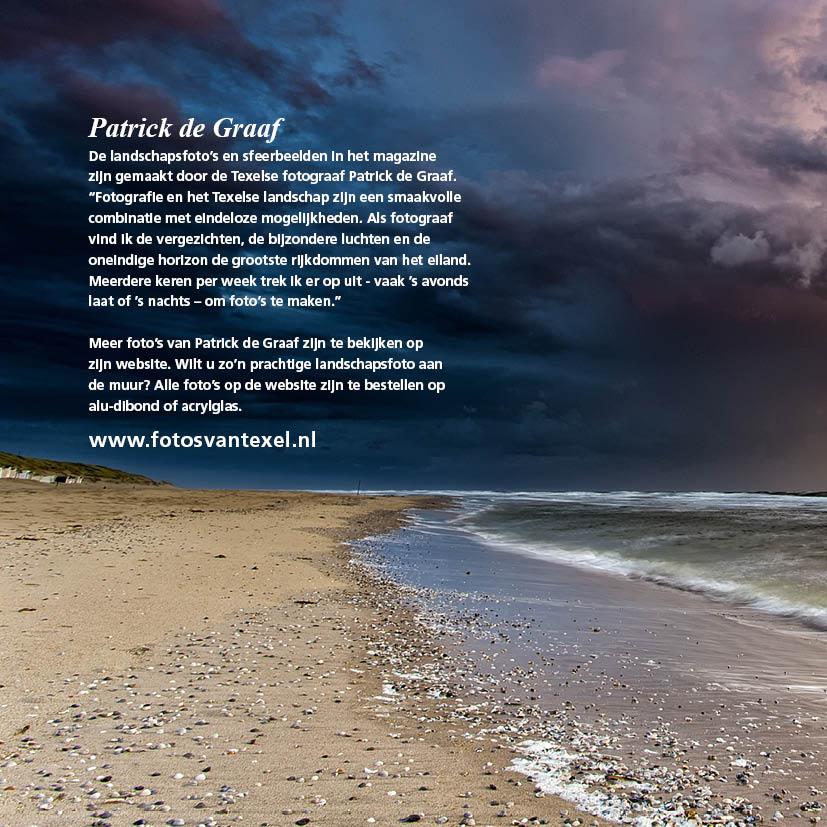 villa-verhuur-texel_magazine_210x210mm_2016_NL_web24.jpg