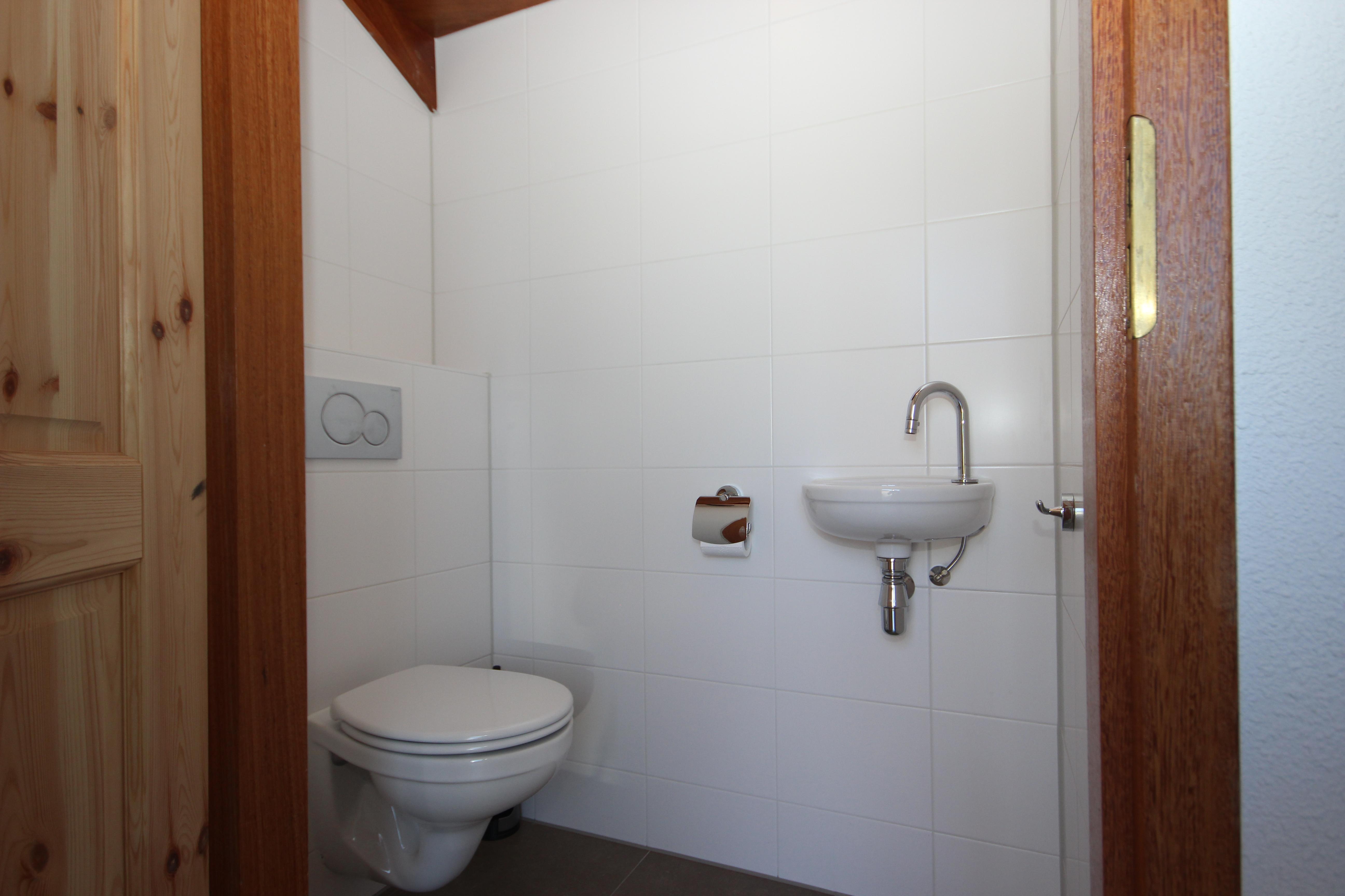 gezamenlijke ruimte wc beneden.JPG