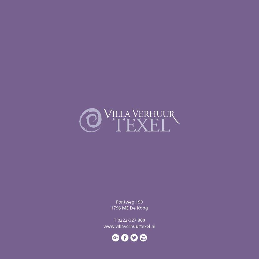 villa-verhuur-texel_magazine_210x210mm_2016_NL_web44.jpg