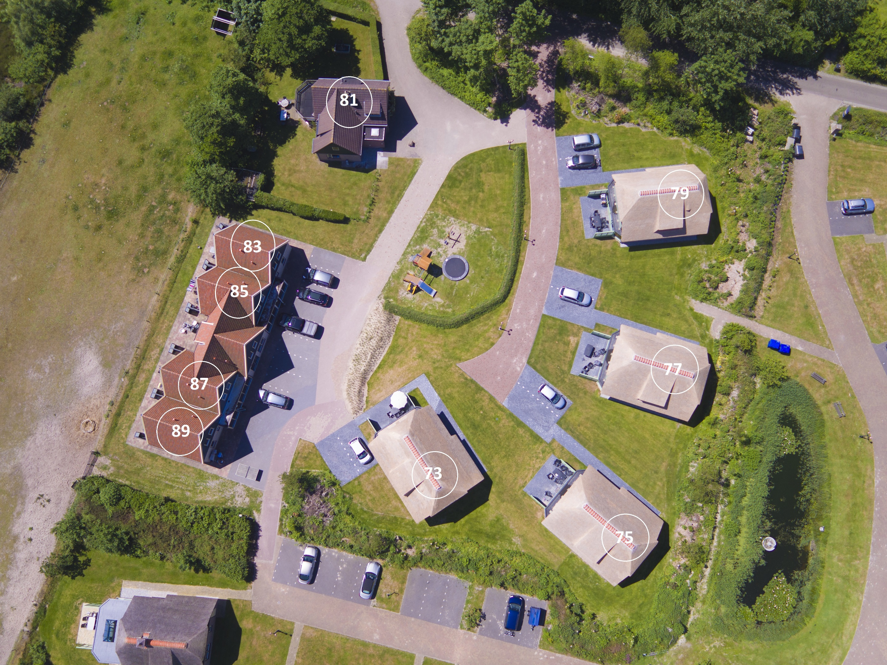 luchtfoto landleven huisnummers.jpg