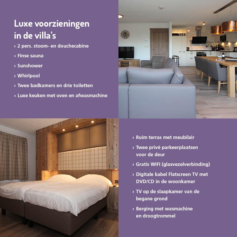 villa-verhuur-texel_magazine_210x210mm_2016_NL_web36.jpg