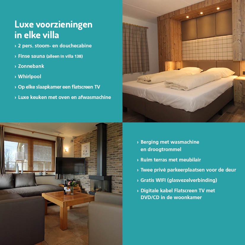 villa-verhuur-texel_magazine_210x210mm_2016_NL_web28.jpg