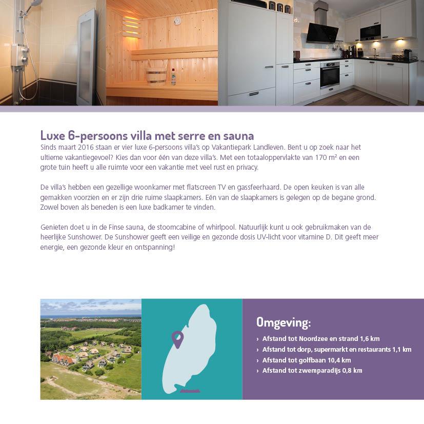 villa-verhuur-texel_magazine_210x210mm_2016_NL_web37.jpg