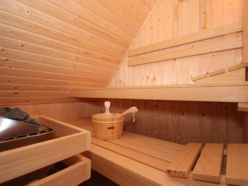 villa bleekerscoogh texel finse sauna.JPG