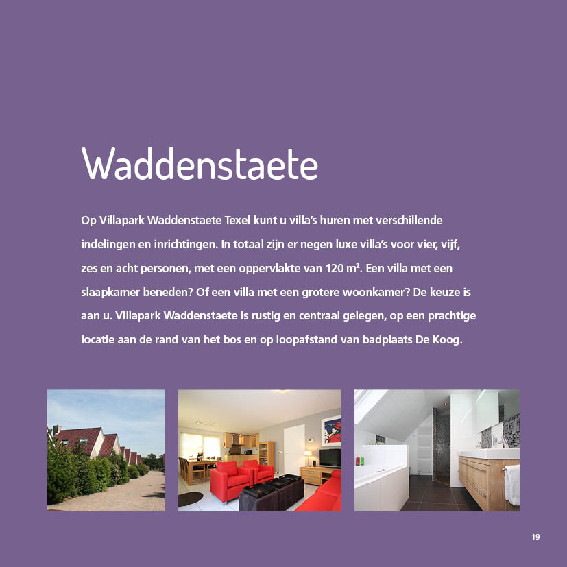villa-verhuur-texel_magazine_210x210mm_2016_NL_web19.jpg