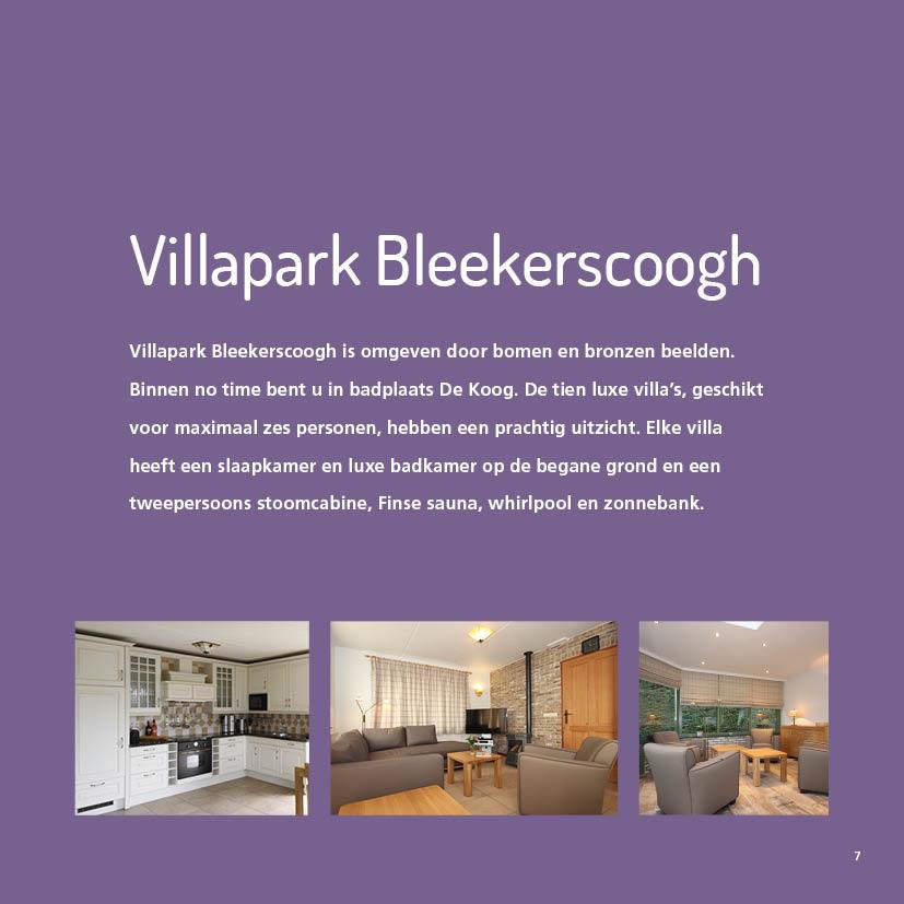 villa-verhuur-texel_magazine_210x210mm_2016_NL_web7.jpg