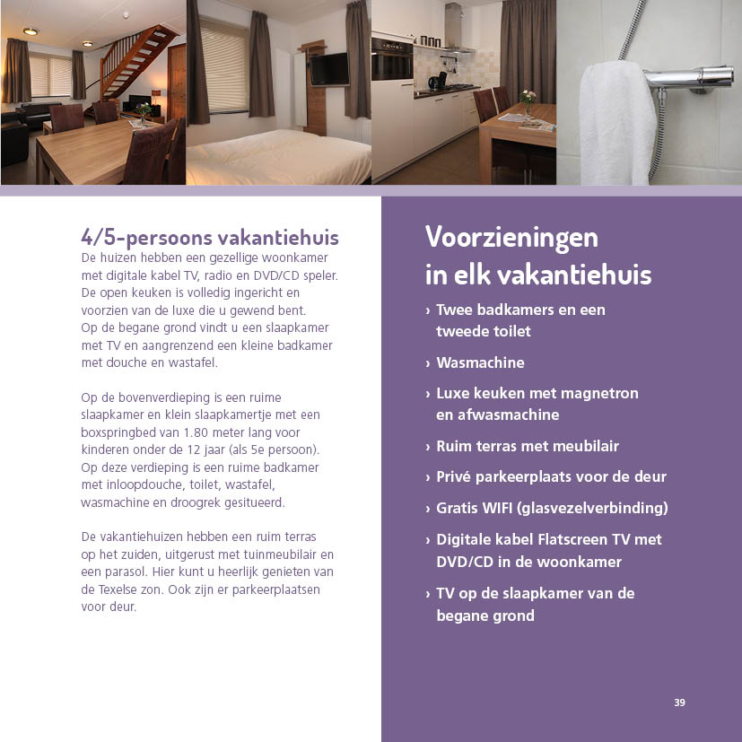 villa-verhuur-texel_magazine_210x210mm_2016_NL_web39.jpg