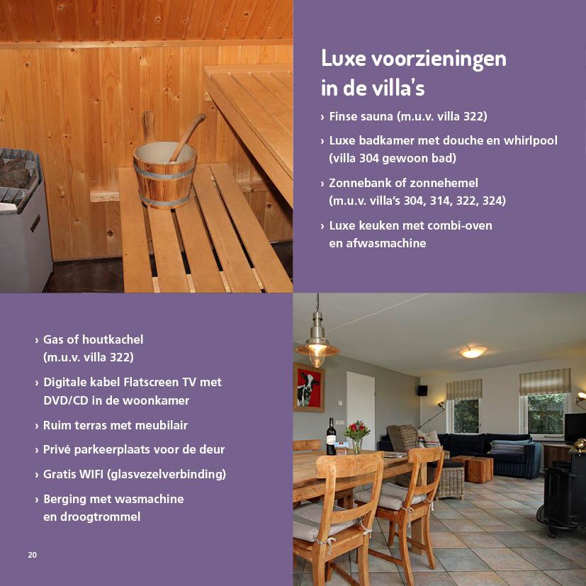 villa-verhuur-texel_magazine_210x210mm_2016_NL_web20.jpg