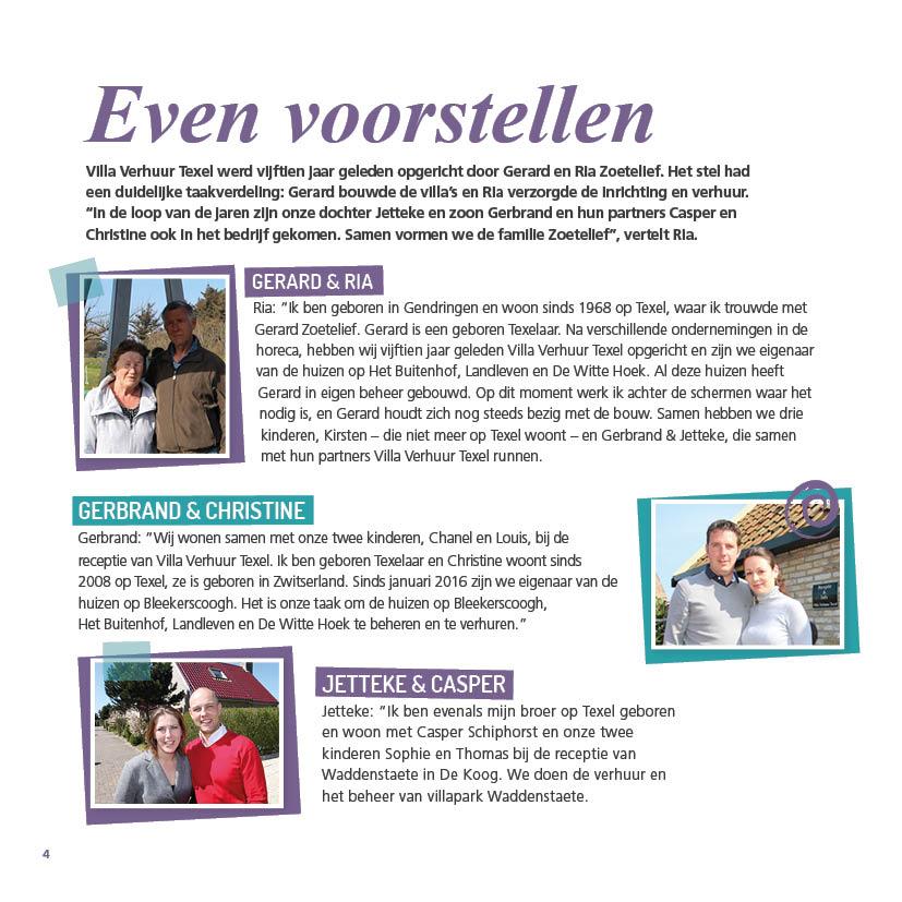 villa-verhuur-texel_magazine_210x210mm_2016_NL_web4.jpg