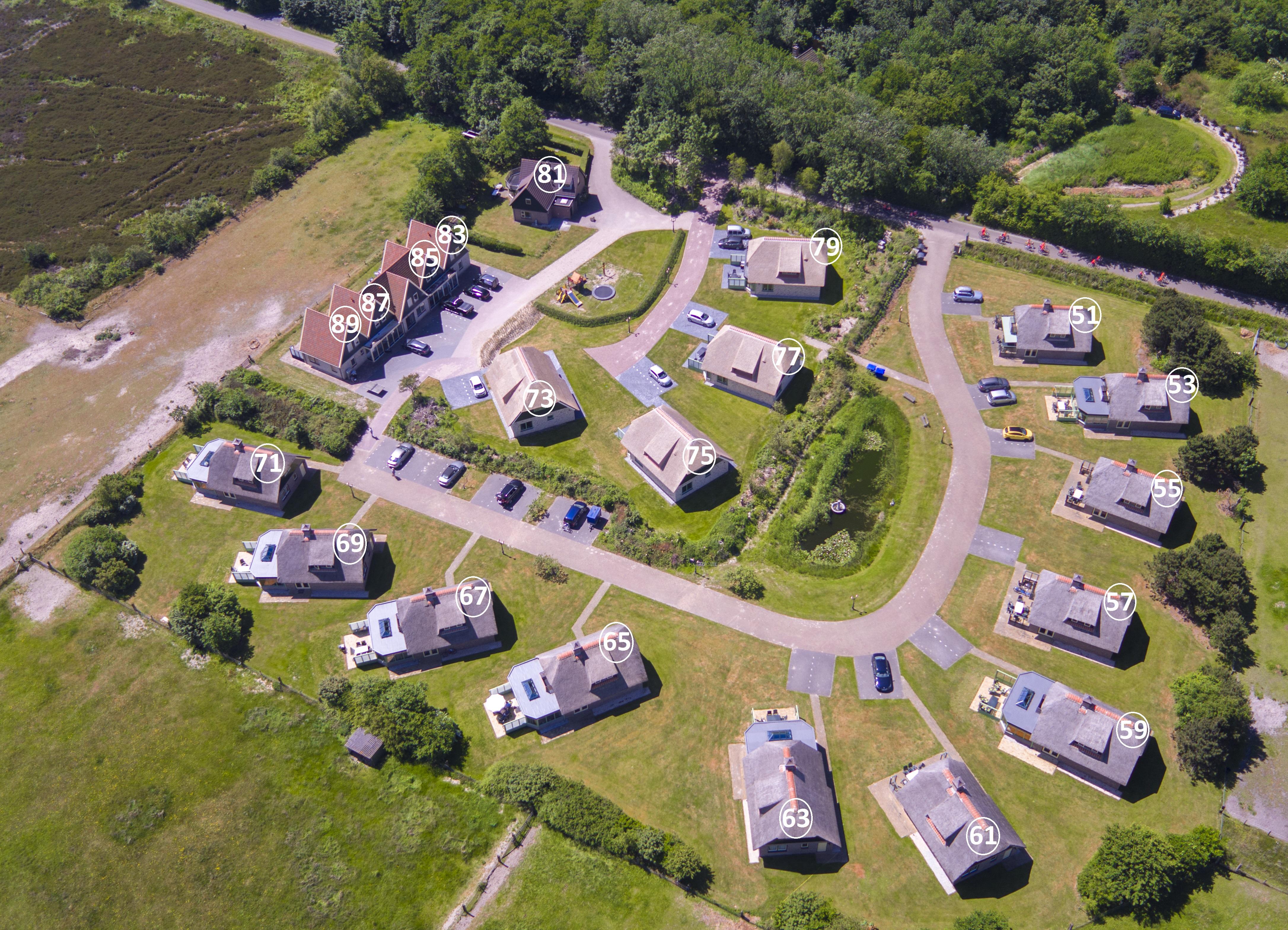 luchtfoto buitenhof landleven huisnummers.jpg