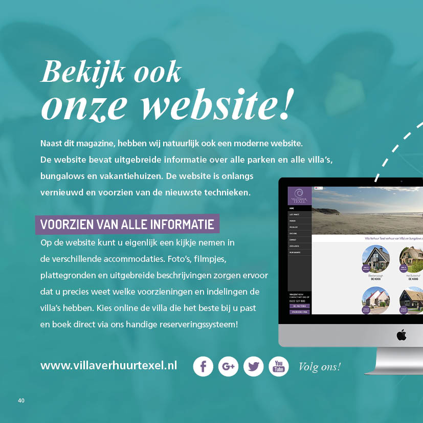 villa-verhuur-texel_magazine_210x210mm_2016_NL_web40.jpg