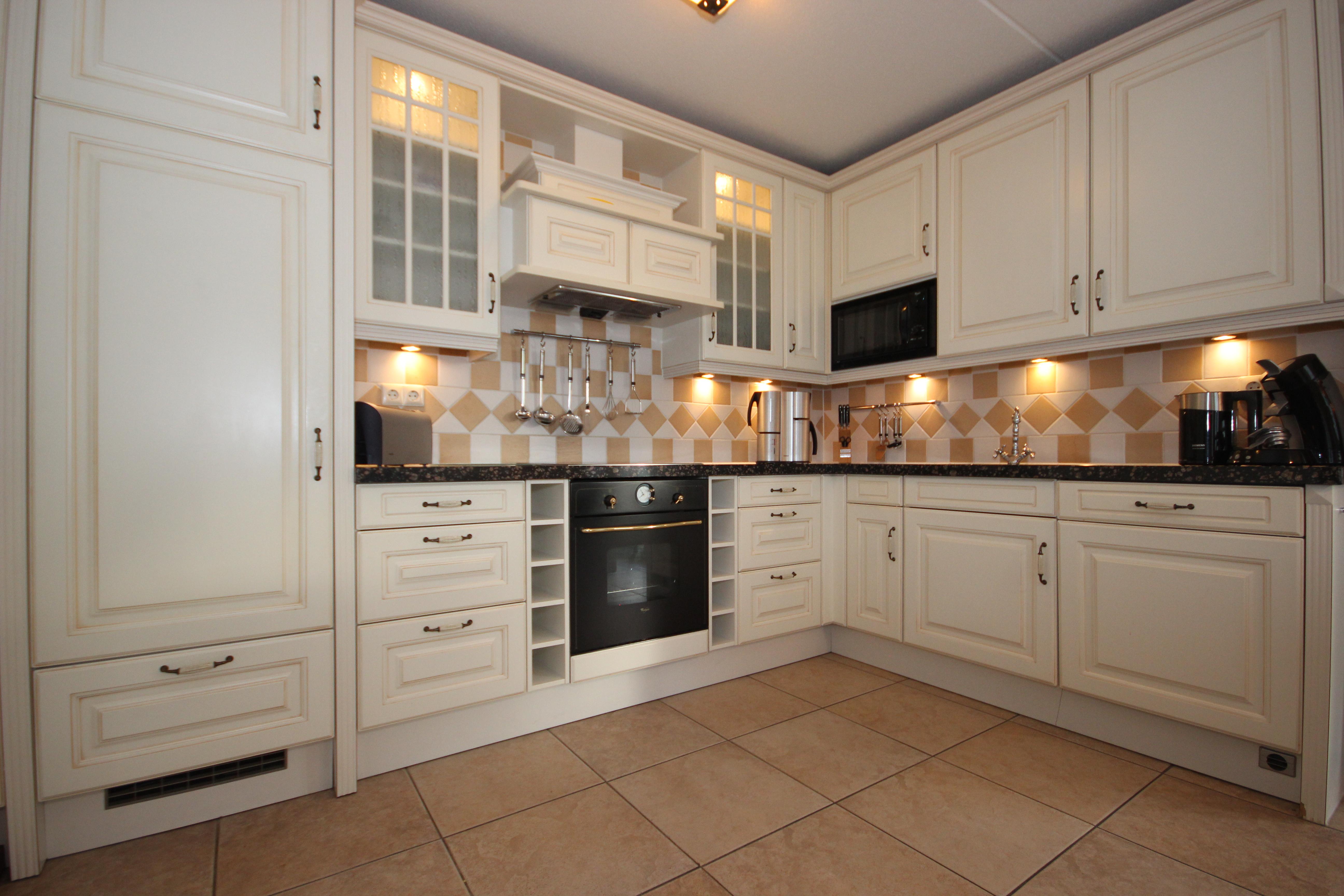 villa bleekerscoogh keuken.jpg