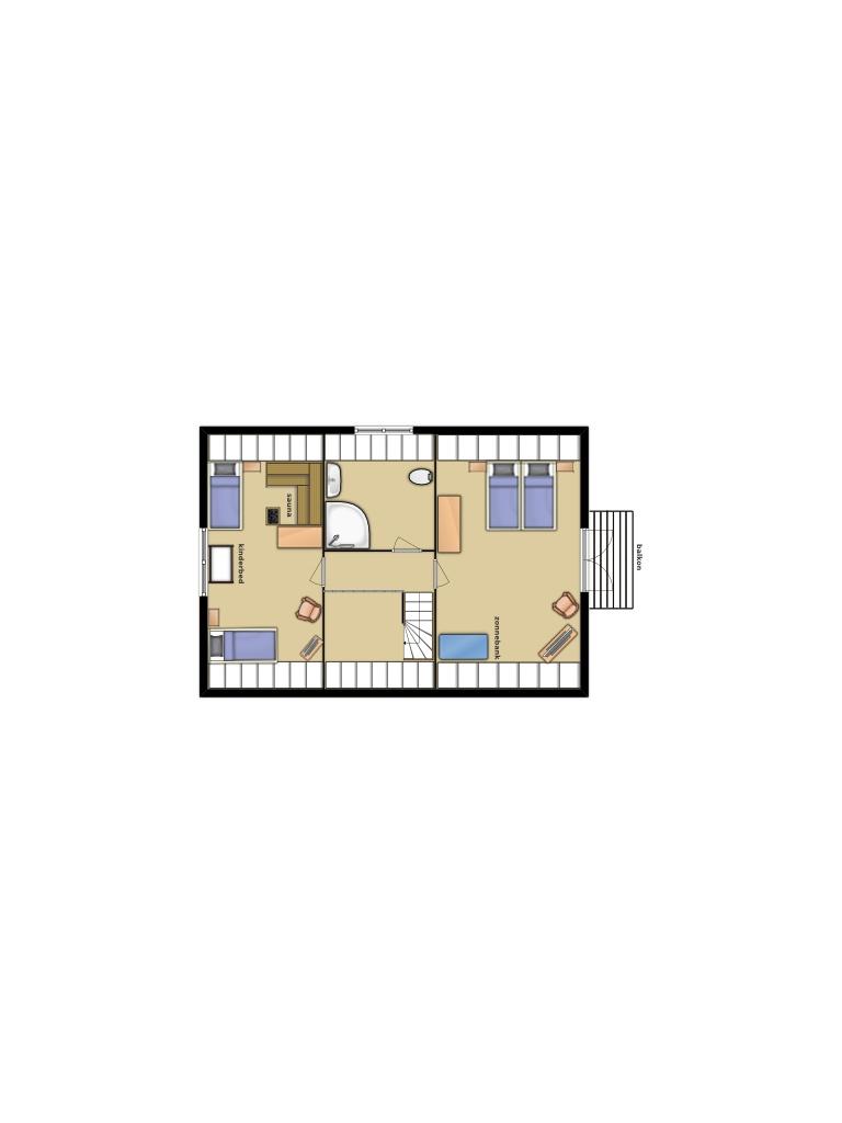villa bleekerscoogh verdieping website.jpg