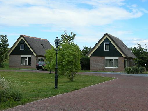 witte hoek bungalow.JPG