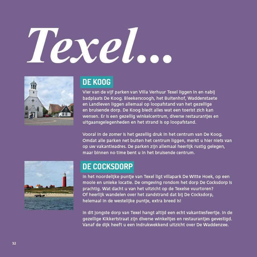 villa-verhuur-texel_magazine_210x210mm_2016_NL_web32.jpg