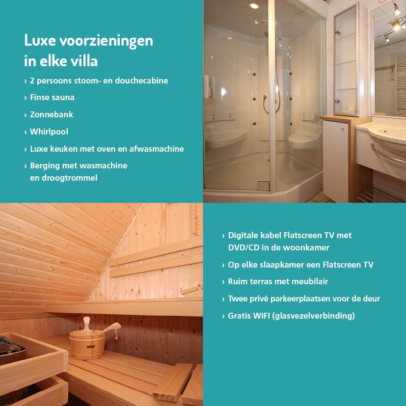 villa-verhuur-texel_magazine_210x210mm_2016_NL_web14.jpg