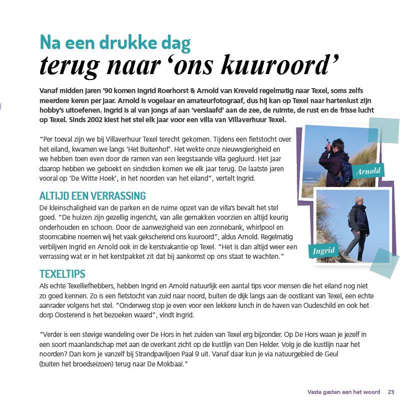 villa-verhuur-texel_magazine_210x210mm_2016_NL_web23.jpg